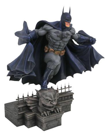 DC Comic Batman Gallery PVC Statue 25 cm