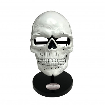 James Bond Spectre Day Of The Dead Maske Replik 29 cm