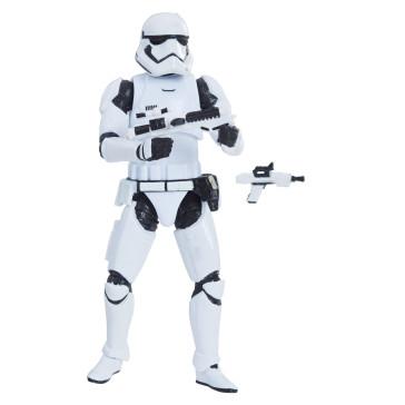 Star Wars First Order Stormtrooper Vintage Collection Actionfigur 10 cm