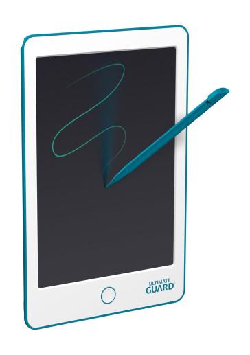 Ultimate Guard 9'' Digital Life Pad Tablet
