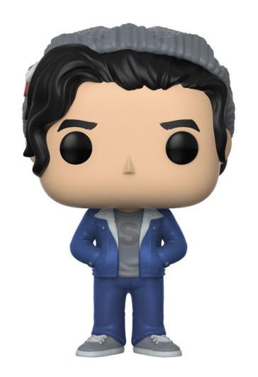 Riverdale Jughead POP! Figur 9 cm
