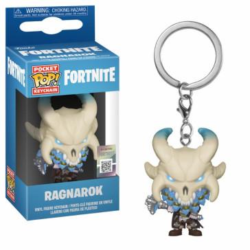 Fortnite Ragnarok Pocket POP! Schlüsselanhänger 4 cm