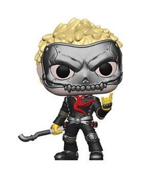 Persona 5 Skull POP! Figur 9 cm