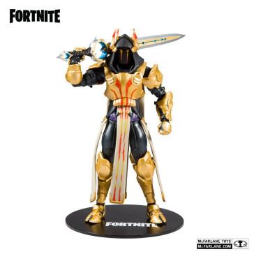 Fortnite Ice King Premium Actionfigur 28 cm
