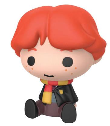 Harry Potter Chibi Spardose Ron Weasley 15 cm