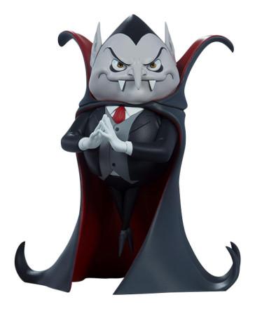 Unruly Monsters PVC Statue Bat Brain 16 cm