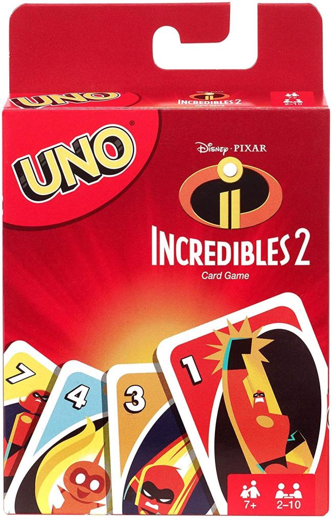 Uno Kartenspiel Online