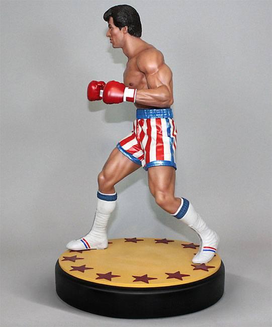 Rocky 1 Online