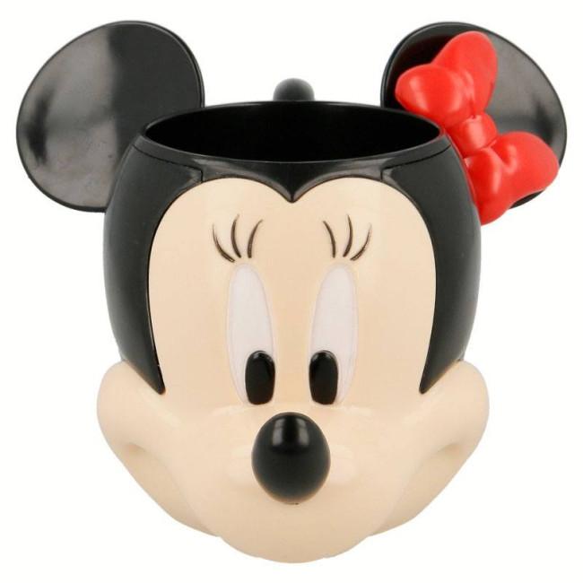 Disney Tasse Minnie
