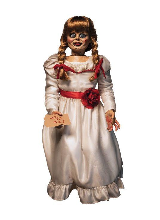 Annabelle (Puppe)