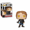 Star Wars Dark Side Anakin POP! Figur 9 cm