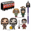 Harry Potter POP! Mystery Kit Box Set