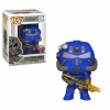 Fallout Power Armor POP! Vault Tec Figur 9 cm