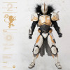 Destiny 2 Titan Caluss Selected Shader 1/6 Actionfigur 32 cm