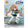 Toy Story Buzz Lightyear Actionfigur Dynamic 8ction Heroes 18 cm