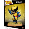 X-Men Mini Egg Attack Figur Wolverine 8 cm