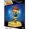 X-Men Mini Egg Attack Figur Cyclops 9 cm