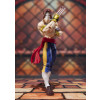 Street Fighter Vega S.H. Figuarts Actionfigur 16 cm