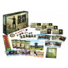 Walking Dead Brettspiel The Best Defense