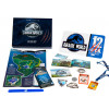 Jurassic World Welcome to the Park Geschenkbox