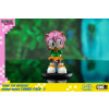 Sonic The Hedgehog BOOM8 Series PVC Figur Vol. 05 Amy 8 cm