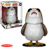 Star Wars Porg Super Sized POP! Figur 25 cm