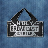 Borderlands 3 Ansteck-Button Holy Broadcast Center