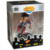 Justice League Superman PVC Actionfigur 9 cm