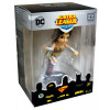 Justice League Wonder Woman PVC Actionfigur 9 cm