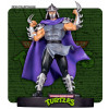 Teenage Mutant Ninja Turtles Shredder Statue 34 cm