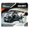 Call of Duty Mega Construx Bauset ATV Ground Recon