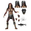Predator 2018 Fugitive Predator Actionfigur Ultimate 20 cm