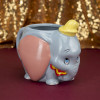 Disney Dumbo Tasse Shaped 13 cm