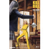 Kill Bill The Bride My Favourite Movie Actionfigur 29 cm