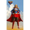 Supergirl Real Master Series 1/8 Actionfigur 23 cm