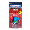 Masters of the Universe Trap Jaw Vintage Collection Actionfigur 14 cm