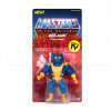 Masters of the Universe Mer-Man Vintage Collection Actionfigur 14 cm