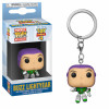 Toy Story 4 Pocket POP! Vinyl Schlüsselanhänger Buzz Lightyear 4 cm