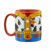 Toy Story 4 Tasse Woody