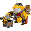 Dota 2 Techies Nendoroid Actionfigur 9 cm