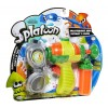 Splatoon Rollenspiel-Replik Splattershot Mini Blaster