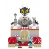 Cuphead Large Chaotic Casino Bauset