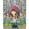 Tomb Raider Lara Croft Minifigur 8 cm Lootcrate Exclusive