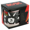 AC/DC Tasse Highway To Hell