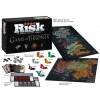 Game of Thrones Risiko Brettspiel Collectors Edition