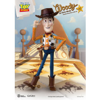 Toy Story Woody Actionfigur Dynamic 8ction Heroes 20 cm