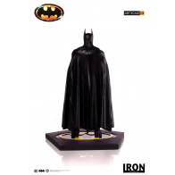 1989 Batman Art Scale 1/10 Statue 22 cm