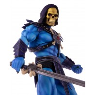 Masters of the Universe Actionfigur 1/6 Skeletor 30 cm