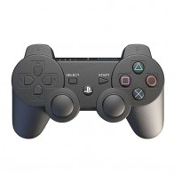 PlayStation Controller Anti-Stress-Figur