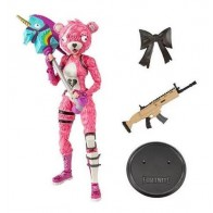 Fortnite Cuddle Team Leader Actionfigur 18 cm